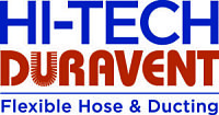 Hi-Tech Duravent logo