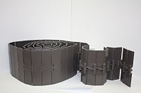 Conveyor Components and Design, and Electrical Motors and Controls lines.