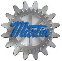 gray sprocket logo