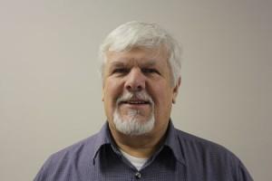 Russ Hoffman
